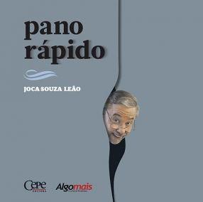 PANO RÁPIDO
