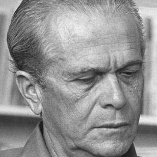 PAULO CAVALCANTI