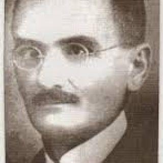 POLYCARPO FEITOSA