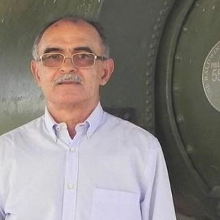JOSEMIR CAMILO DE MELO