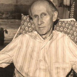 JOAQUIM CARDOZO