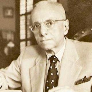 MÁRIO SETTE.