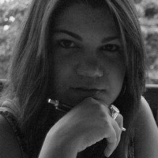 AMANDA MANSUR E PAULO CUNHA