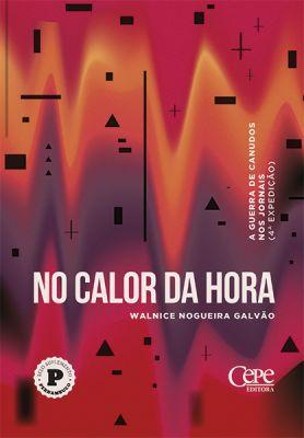 NO CALOR DA HORA