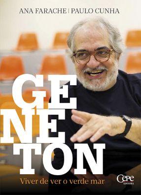 GENETON - VIVER DE VER O VERDE MAR