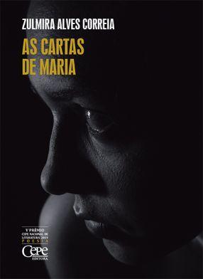 AS CARTAS DE MARIA