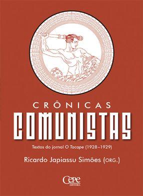 CRÔNICAS COMUNISTAS