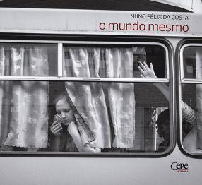 O MUNDO MESMO