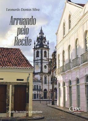 ARRUANDO PELO RECIFE